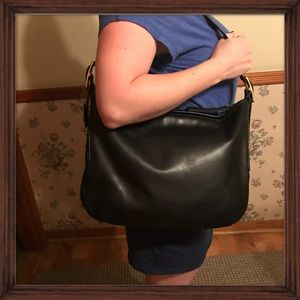 Handbags - Additional pictures